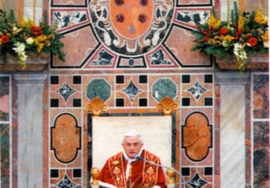 Ratzinger03