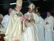 consacrazione_episcopale