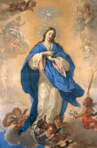 immaculate_conception_dogma_01